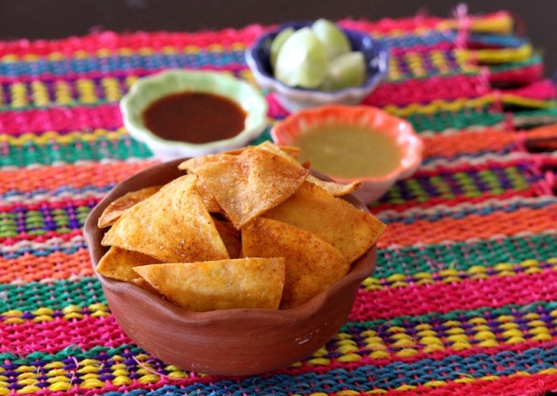 homemade-corn-tortilla-chips-horizontal-web