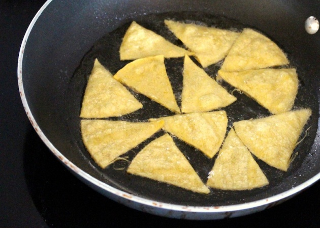 homemade-corn-tortilla-chips-step2-web