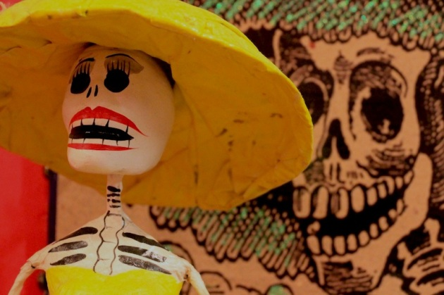 NA Calavera w:Hat_SMALL