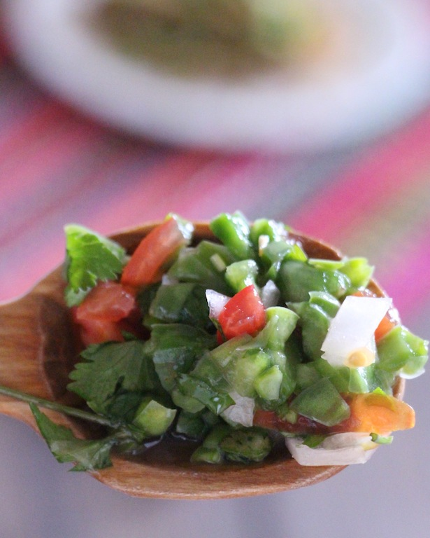 nopal-ceviche-upclose
