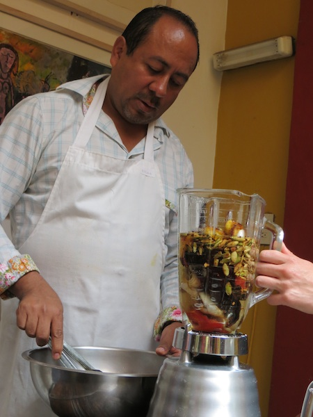 oscar-carrizosa-hands-on-cooking-class