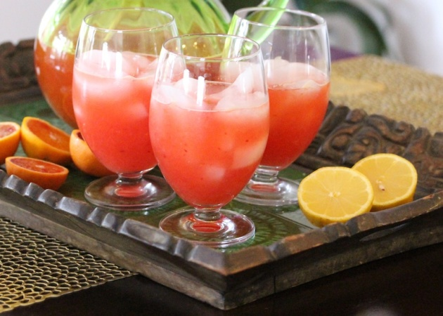 blood-orange-agua-fresca-web