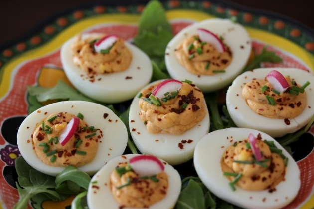 spicy-deviled-eggs-horizontal