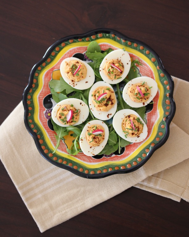 spicy-deviled-eggs