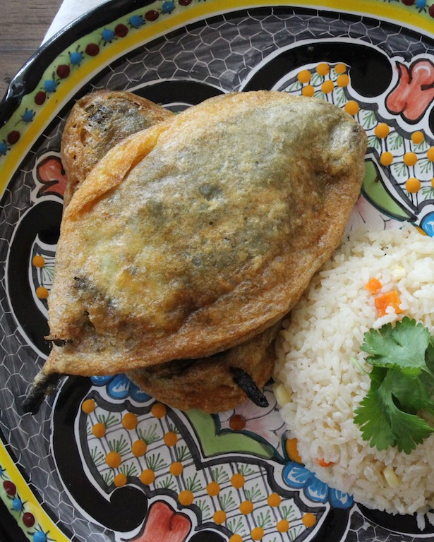 chiles-rellenos-recipe