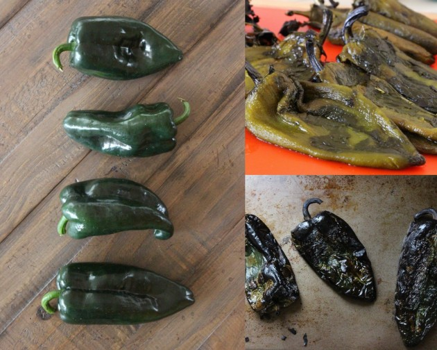 how-to-make-chiles-rellenos
