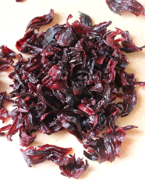 hibiscus-flowers-rehydrated
