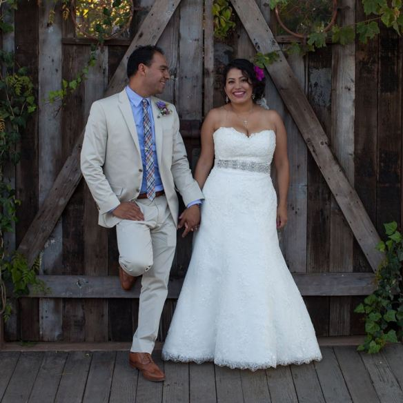 TRES DEL MES} 3 Ways to Spice Up a Mexican-Themed Wedding or