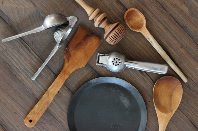 6-mexican cooking utensils