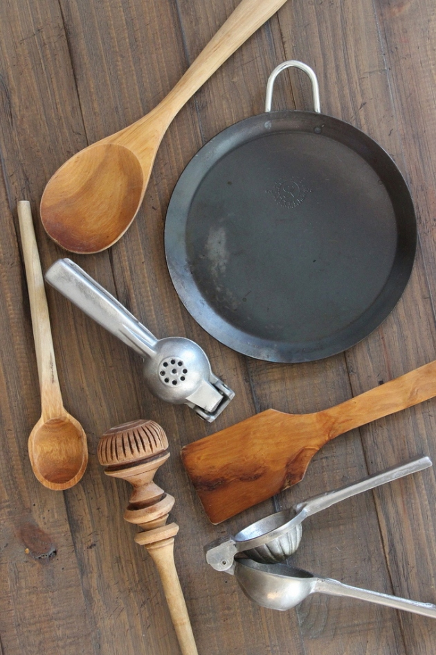 7-mexican-cooking-utensils