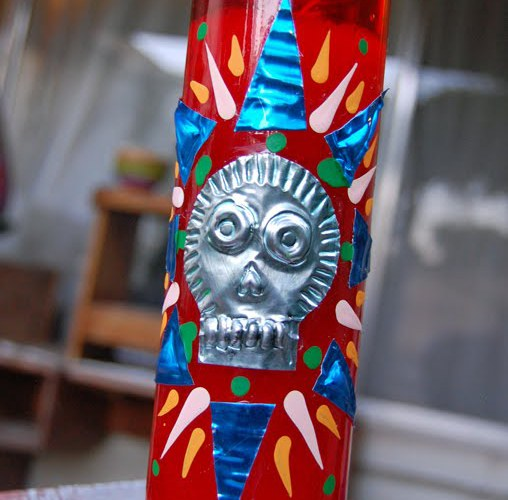 day-of-the-dead-tin-prayer-candle