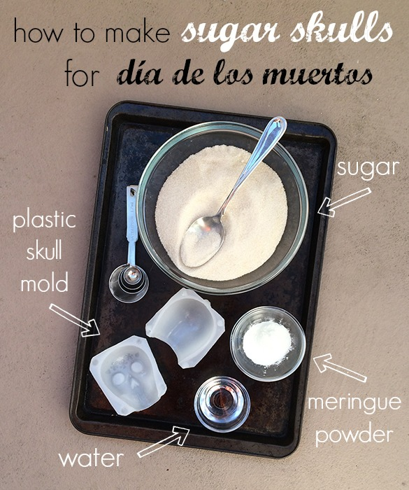 how-to-make-sugar-skulls-ingredients-1
