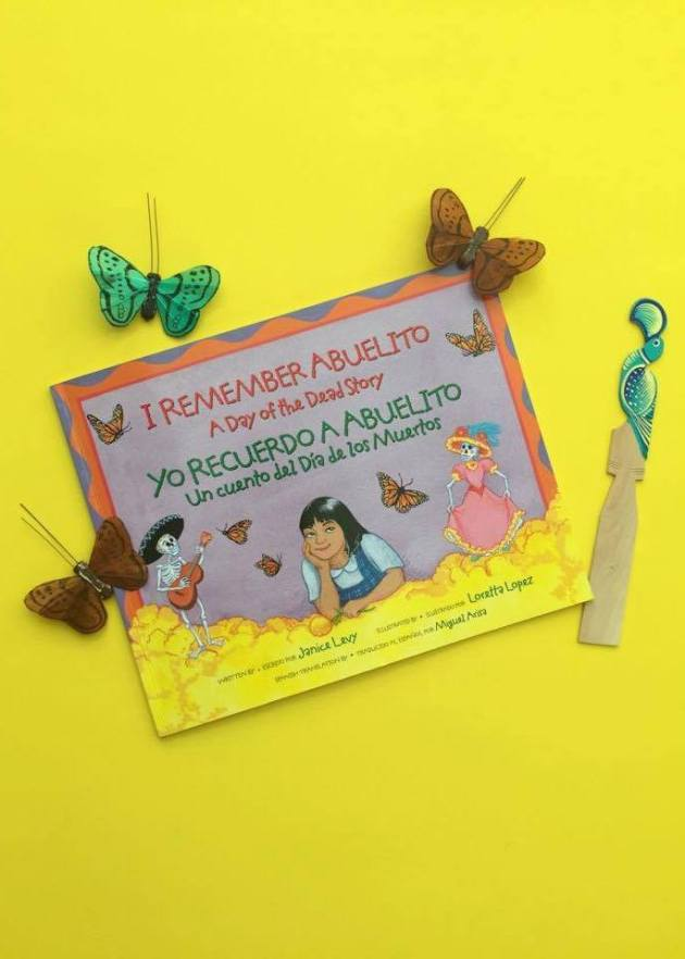 i-remember-abuelito-bilingual-book