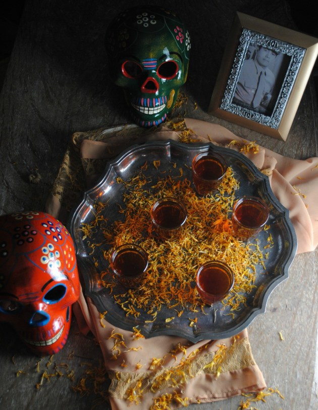 infused-dayofthedead-marigold-tequila-vianneyrodriguez