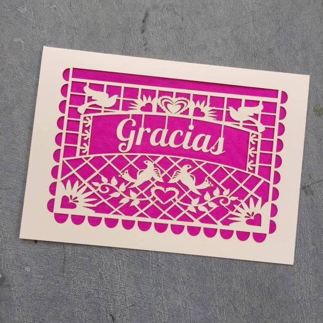 gracias-card-two-hermanas