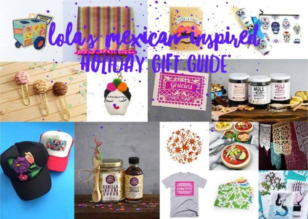 lolas-holiday-gift-guide-h