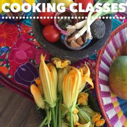 Cooking Classes in Denver Highlands Ranch Colorado