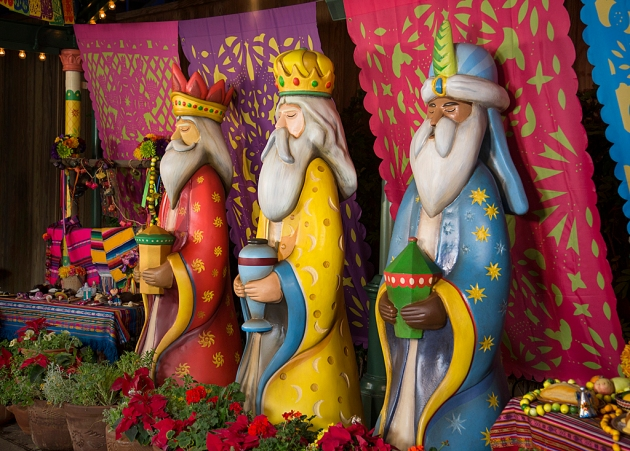 three-kings-day-disney.jpg